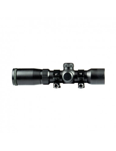 Steambow Excalibur Tact 100 scope