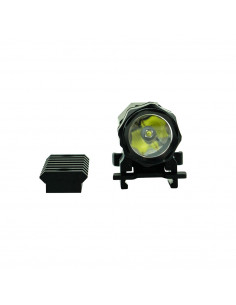 Steambow Tactical light for...