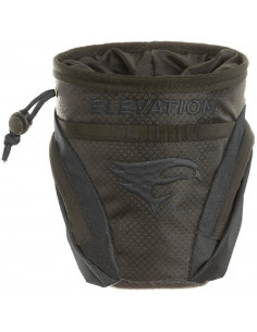 Elevation Release Pouch Core