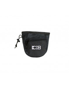 Bohning Release Pouch Black Sky