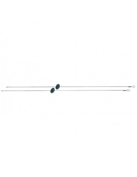 Cable for Compound bow 55 lbs HAT-62000, HAT-62001 and HAT-62002-55