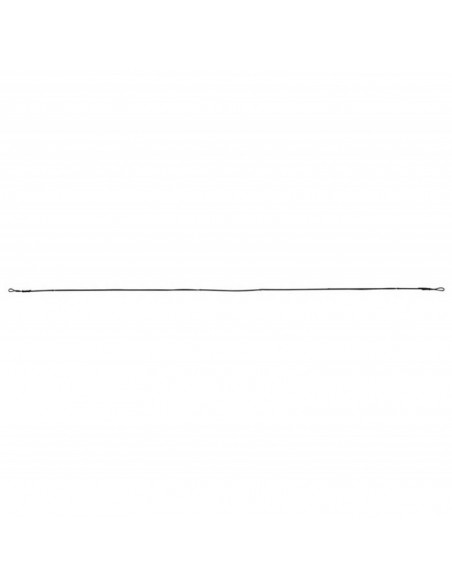 String for recurve bow 20 lbs HAT-60007 and HAT-60008