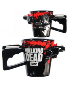 Mug The Walking Dead spécial Daryl Dixon