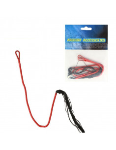 Crossbow Rope Series 380 (175 Lbs with pulleys)