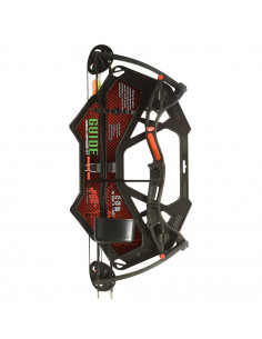 PSE Youth Compound Bow Guide