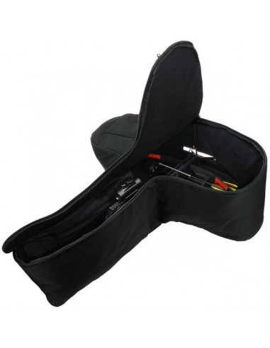 Carrying Case for Large Crossbows
