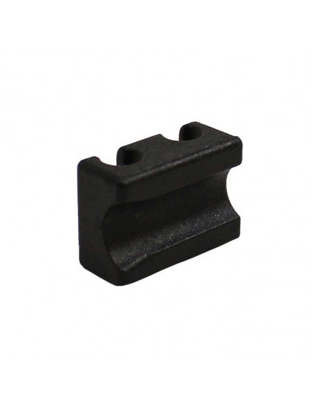 Cable slider for Crossbows HAT-380 and HAT-400
