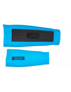 Armguard Blue XL archery
