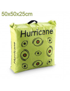 Target for crossbow shooting 50x50x25cm