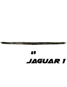 Limb for crossbow EK Jaguar 1 Camo