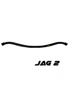 EK JAG 2 Crossbow Replacement Bow Black