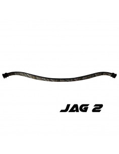 Replacement bow for Crossbow EK JAG 2 Folium
