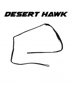 EK Desert Hawk Crossbow Rope - G1