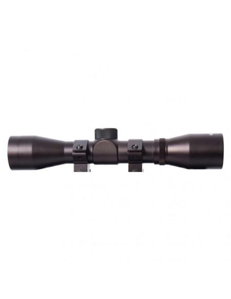 Arbalète Carbon Express Tyrant 175 lbs 350 fps