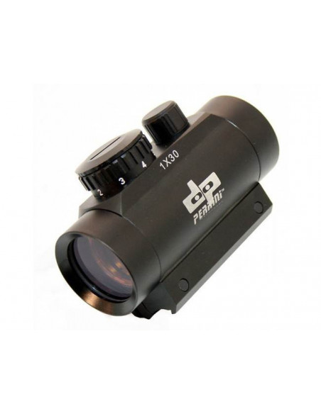 Scope 4x20 for Crossbows 150-180 lbs