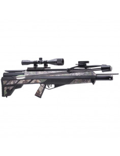 Airbow Crosman - 450 FPS Crossbow Air Rifle
