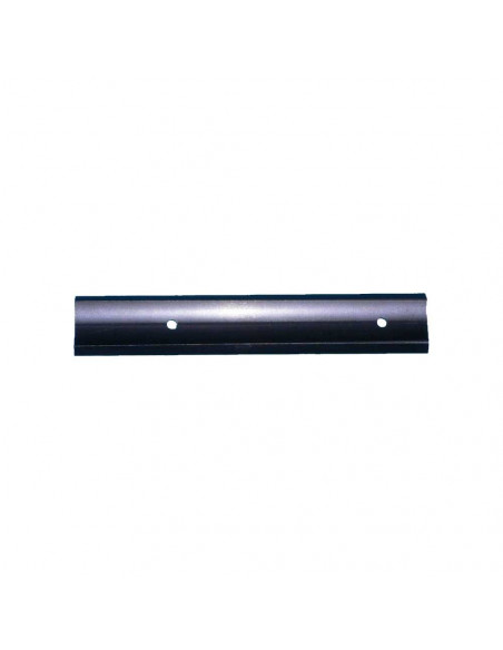 21mm rail for Arcus Arrowstar and Viper