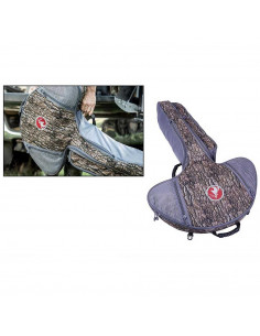 Barnett Soft Case for Crossbows