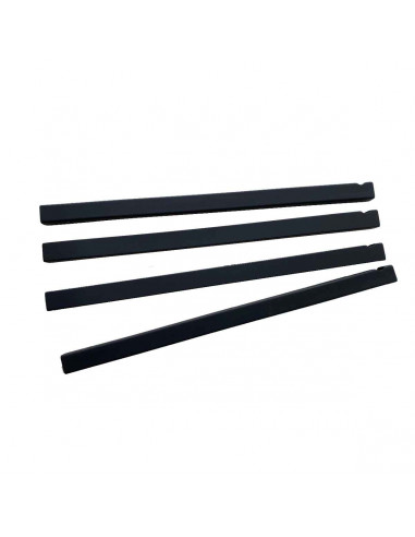 Replacement bow for crossbow HAT-400