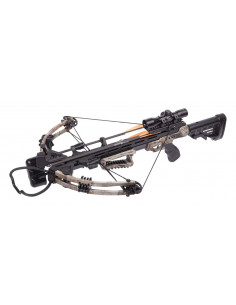 Crossbow CenterPoint Sniper...