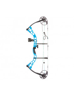 Diamond Prism Compound Bow Package