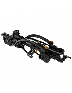 Ravin R18 crossbow with...