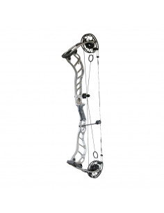 2021 Prime Nexus 6 Compound bow
