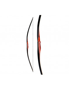 Ragim Wolf Longbow 68 inches