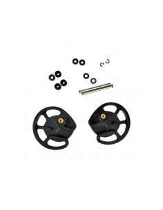 Cams for crossbow HAT-56 -...