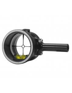 Axcel AccuView AV31 Plus Scope