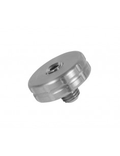 Stabilisateur Axcel Weight Stainless Steel