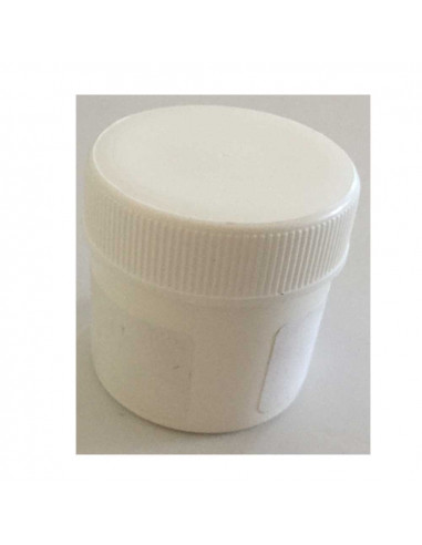 Silicone grease 20g for crossbow string