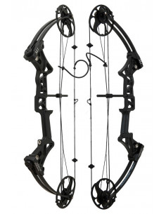 Topoint M1 Compound Bow
