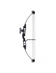 EKPoelang BOWMAX Compound Bow