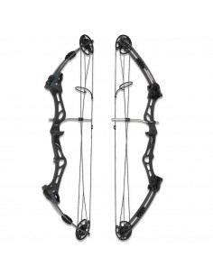 Core ZEAL Compound Bow