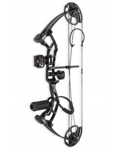 Topoint M2 Compound Bow Package