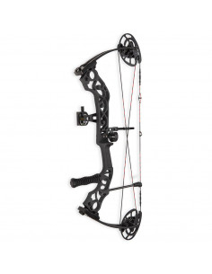 Sanlida EMPEROR Compound Bow Package